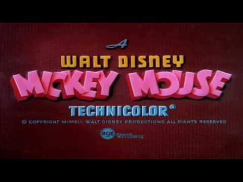 ᴴᴰDonald Duck & Mickey Mouse Clubhouse Full Episodes 2016   Minnie Mouse Cartoon