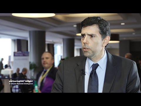 Biotech Showcase™ 2016: KPI Therapeutics chief explains company's virtual business model
