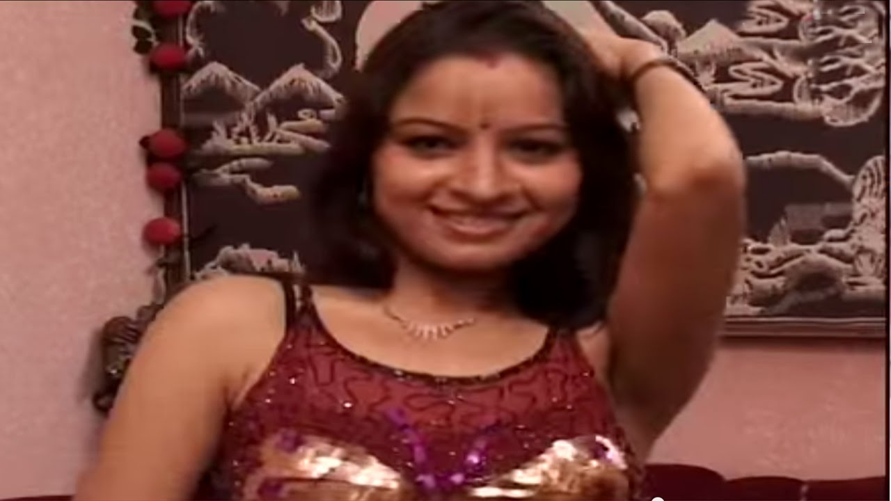 Jai Saar Jai Sarhoj | Sexy Bhojpuri Song | Shravan Saaj