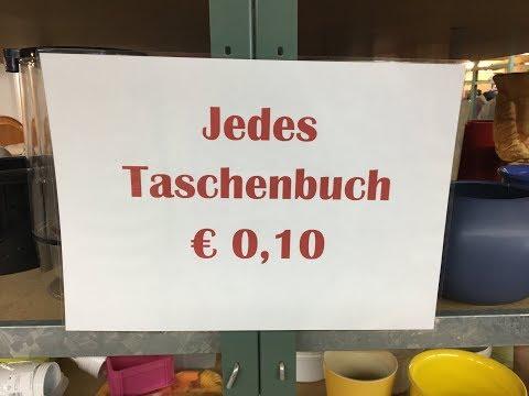 über 2.000 Bücher zur Auswahl - alle Sparten/Arten - Halsenbach