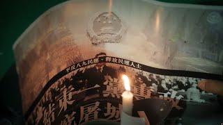 6/5【焦点对话】北京是否会对台湾动手?香港六四烛光熄灭 中国民主路在何方?