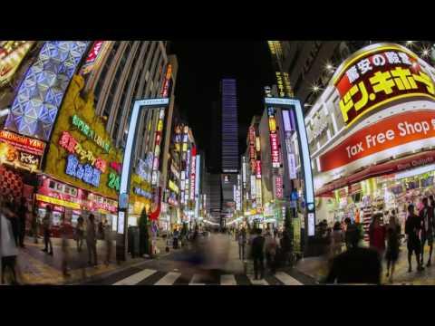 RΞSISTANCΞ TOKYO