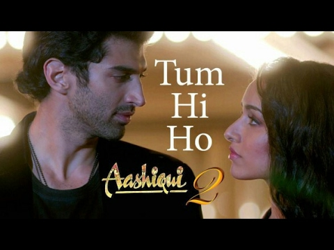 Tum Hi Ho Ringtone Part 2