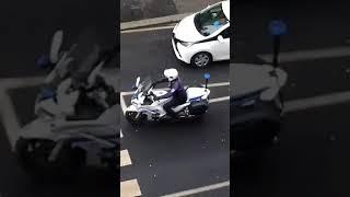 manifestation Caen 80 km h