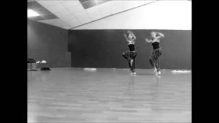MAILAIYURU MAMBATTIYAN (Kuthu Dance) CHOREOGRAPHY by N&M