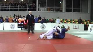 Judo shawl Thumbnail