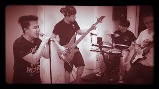 malaya rock version