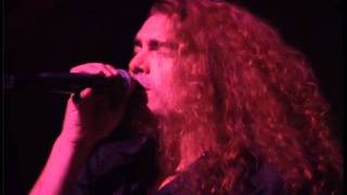 Dream Theater - Wait for Sleep - Live in Tokyo 1993 (HQ)