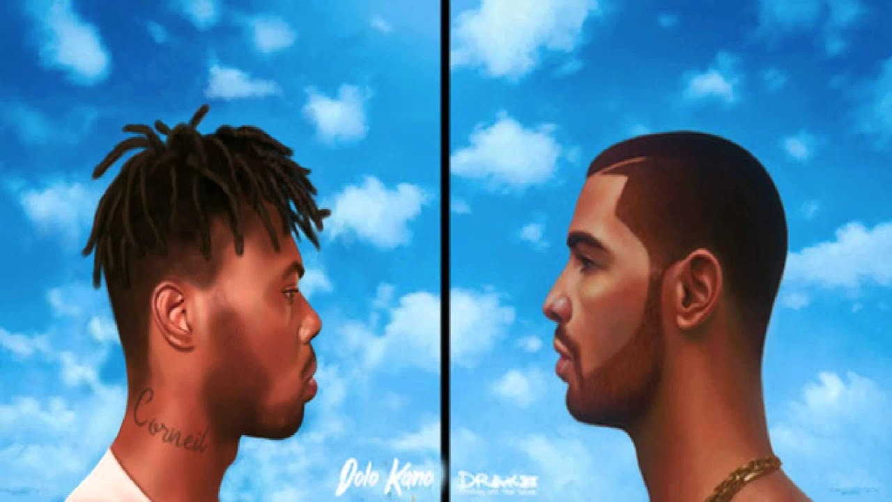 Drake 305 To My City Feat Detail Nothing Was The Same Youtube