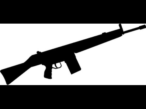 SIPRI (Afrikas Waffenimport)