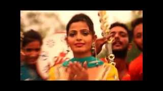Neetu Singh - Gaddi Challi (Official video) Album : Maa di Kamli -2012-2014