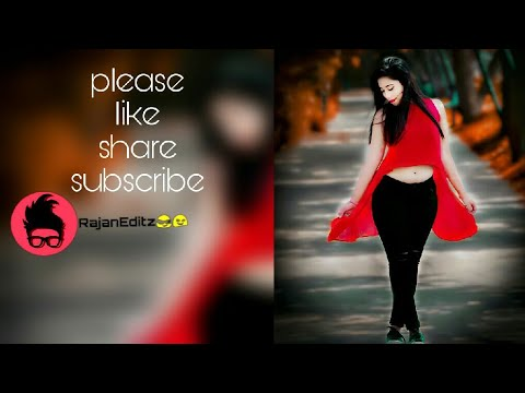 How To Edit Like Real Cb Edit Without Photoshop Simple Easy Way Shrutika Cb Editz Club