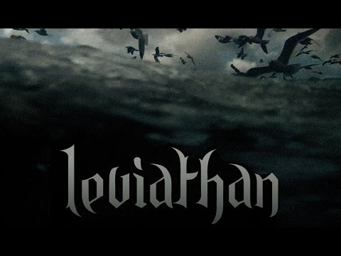 Leviathan is listed (or ranked) 41 on the list The Scariest Animal Movies Ever Made