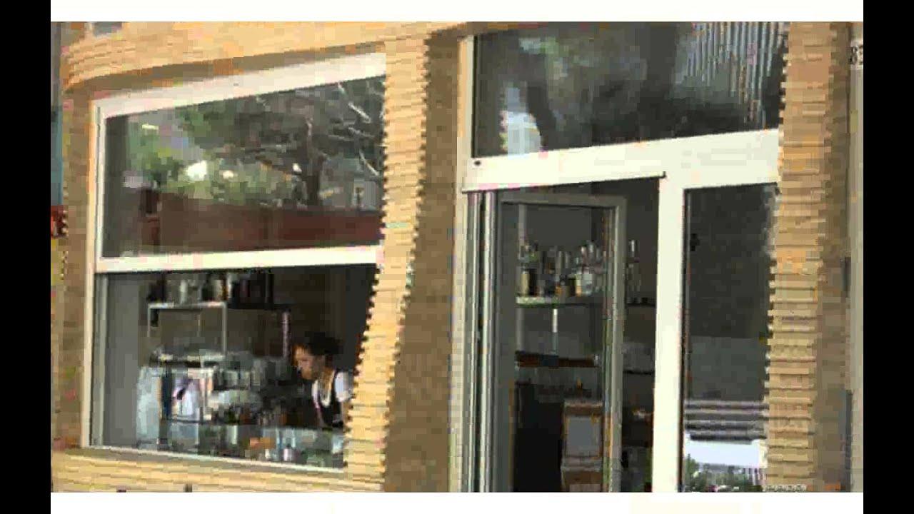 Arredamento ristorante immagini youtube for Arredamento ristorante fallimenti