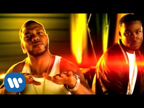 Клип FloRida - Low (Feat. T-Pain)