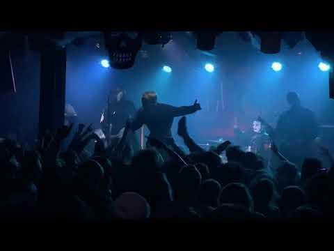 Neck Deep/ Slipneck Duality Slipknot Cover Mp3