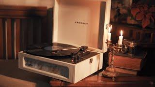 CROSLEY VOYAGER - An Affordabl…
