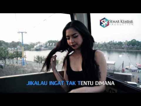 Free Download Mus Mulyadi - Kr. Air Mata Mp3 dan Mp4