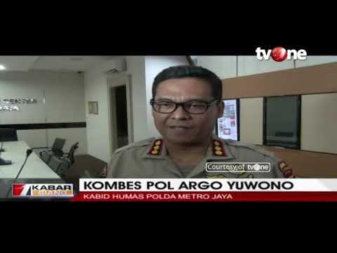 Polisi Sebut Dahnil Anzar Berpotensi Jadi Tersangka