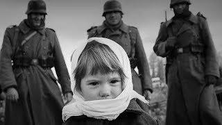 """Чулочки"". Муса Джалиль. Стихи о войне."