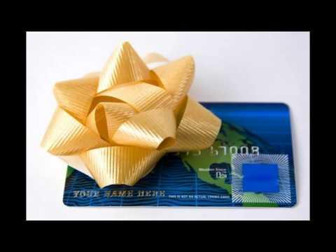 Микрокредиты - онлайн заявка на кредитиз YouTube · С высокой четкостью · Длительность: 1 мин26 с  · Просмотров: 220 · отправлено: 11.08.2014 · кем отправлено: Финансовый Советник