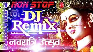 Mai Hamni Se Door Kaise Rahelu Pavan Singh Kachhari Durga Maiya Ke(Desi-Hop Mix) Dj Pkv&Ravi RpS