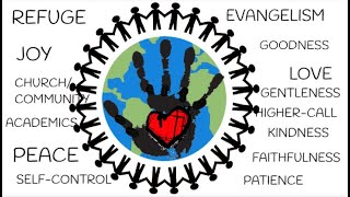 REACH Ministries072720