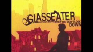 Glasseater- At Your Own Risk