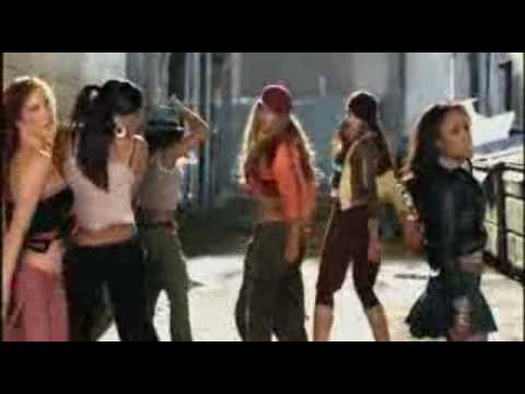 """unnofficial-video-phone-(extended-remix)-""""-beyoncé-feat.-lady-gaga"""
