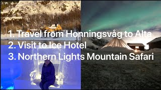 day-5-northern-lights-of-scandinavia-insight-vacations