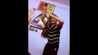 "Bishal KC ""Baba Ji Ka Thullu"""