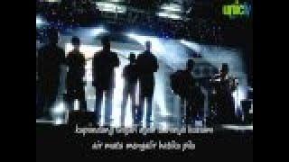 UNICtv - Di Pondok Kecil (Rehearsel)