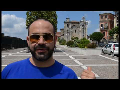 WOW Air Travel Guide Application ARCE ITALY