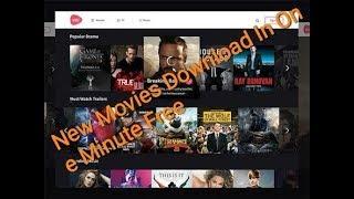 filmyhit online movies blackia videos, filmyhit online