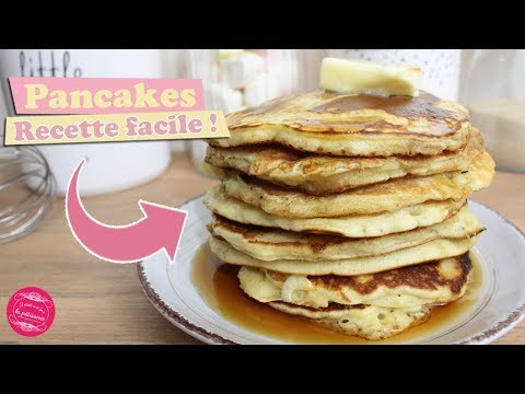 🍯-pancakes-faciles-et-rapides-pour-un-résultat-topissime-!-🍯