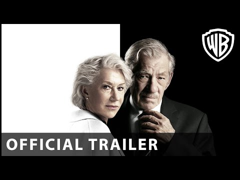 the-good-liar---official-trailer---warner-bros.-uk
