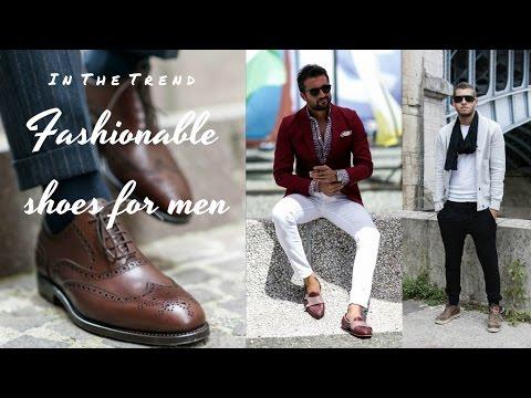 Одежда и обувь для танцев. FARANDOLE