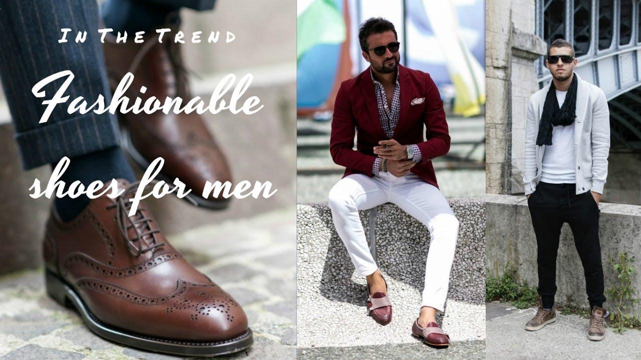 Покупайте на ebay женскую, мужскую и детскую обувь. У нас вы найдете широкий выбор новых и винтажных дизайнерских туфель на каблуках, сандалий, ботинок, балеток и кроссовок.