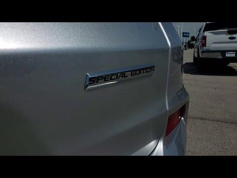 2016 Honda CR-V Tulsa, Broken Arrow, Joplin, Bixby, Owasso, OK T19129A