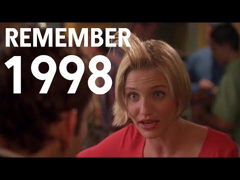 REMEMBER 1998
