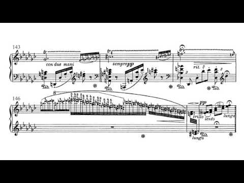 Amy Beach - Variations on Balkan Themes Op.60