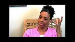 The Amazing Grace Documentary Part 1