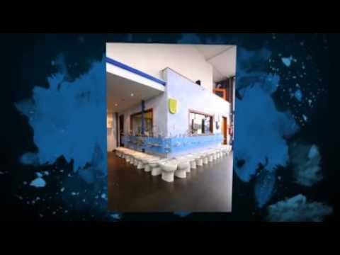 Arredo Bagno Milano Sud Ovest BAGNO E DINTORNI - YouTube