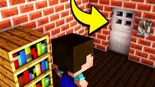 видео Самый секретный замок на дверь