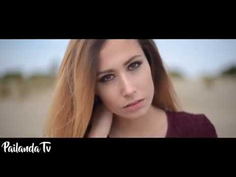 Alex Parker Feat. Misha Miller - Fix Your Heart (N.O.A.H Remix) [Video Edit]