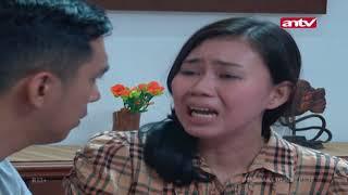 Demi Anak Suamiku Tersesat! | Indra Ketujuh | ANTV Eps 30 30 Agustus 2018