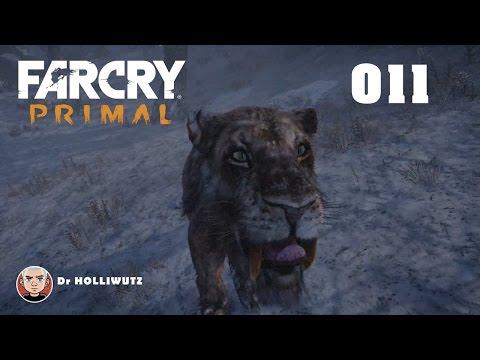 Far Cry Primal #011 - Niederlage am Darwa Bollwerk [XBO][HD] | Let's Play Far Cry Primal
