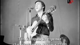 """Глазов, ЛДС """"Прогресс"""", 29.04.1979. Съёмка А. Сысоева"""