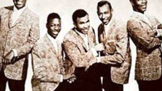 Truly Yours - The Spinners
