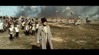 "Бородино  ""Война и мир"" штаб Наполеона"
